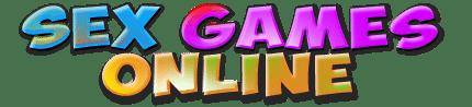 Sex Games Online